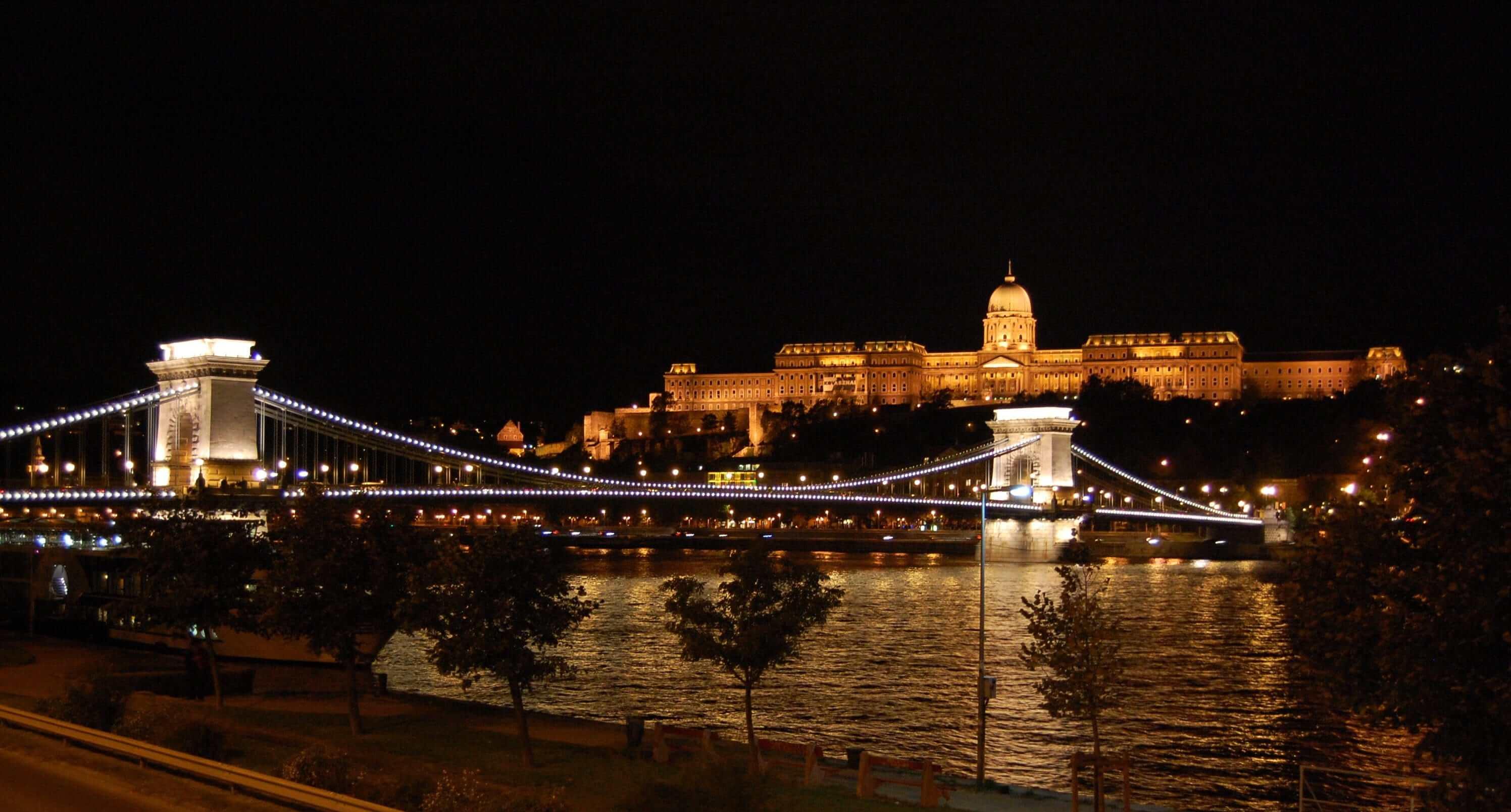 Budapest Jewish Education